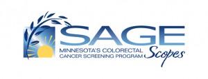 SageScopes-logo