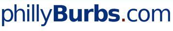 phillyburbs-logo