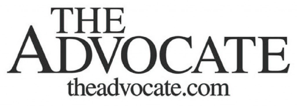 NEW-Advocate-Logo-Group_0001-1024x366