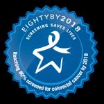 eightyby2018