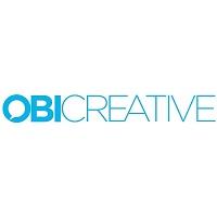 OBI_Creative_sq