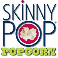 Skinny Pop_sq