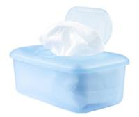 tissue200