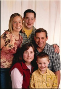 FOB-Mjelde_family