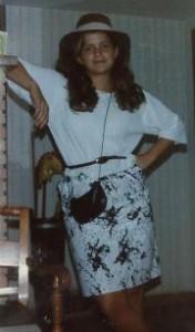 Kristin_1985-176x300