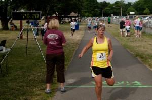 Rebecca-Guinnip-finish