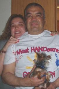 FOB-ClaudiaGutierrez3