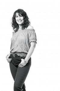 Kelly Kuster