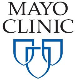 Mayo-Logo