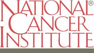 National-Cancer-Institute