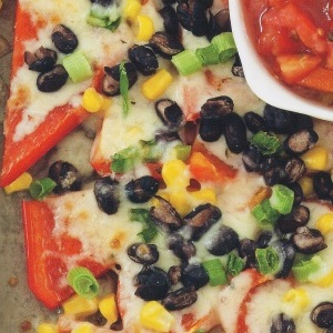 Red-Pepper-Nachos-thumb