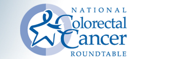 NCCRT Logo