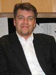 Randy Lopez Testimonial for Block Center Integrative Treatment Center