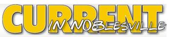 noblesville-logo
