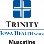 trinity-musc-stacked-color-1024x892