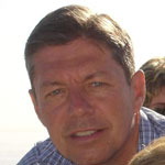 Dave Brusie Woodbridge, VA
