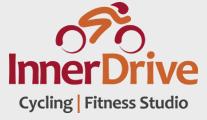 Inner Drive