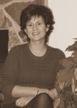 Marilia Sardinha