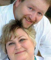 Neale & Patricia Stewart Apex, NC