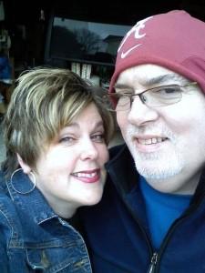Paul & Lisa Moore Gardendale, AL