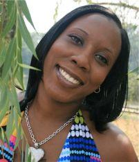 Shanecia Terry Waverly Hall, GA