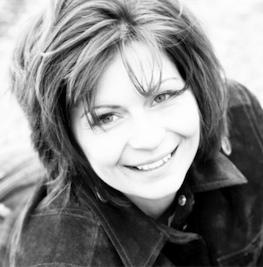 Susan Falco Charlotte, North Carolina