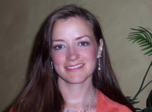 Survivor Story Trish Lannon Colon Cancer Coalition