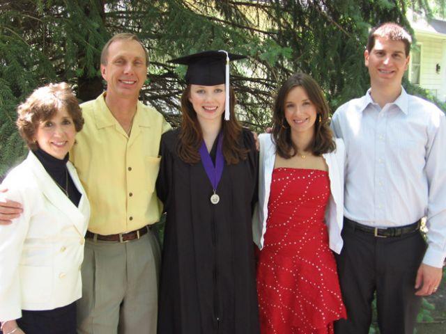 In Loving Memory Glenda Bauer Colon Cancer Coalition