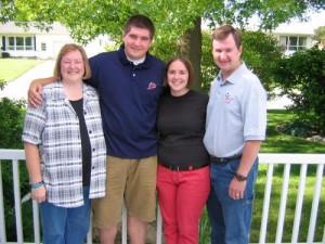 mannfamily