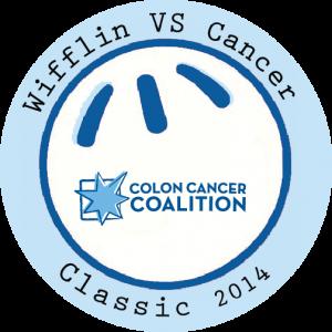 wiffle_logo_CCC_2014