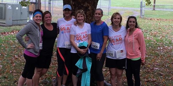 WB Runners.crop