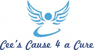 Cee's Cause 4 a Cure