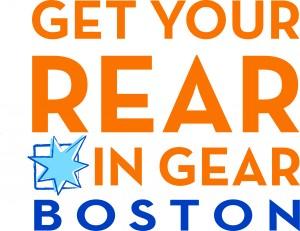 BOSTON_GetYourRearInGear_LOGO