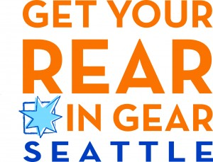 SEATTLE_GetYourRearInGear_LOGO