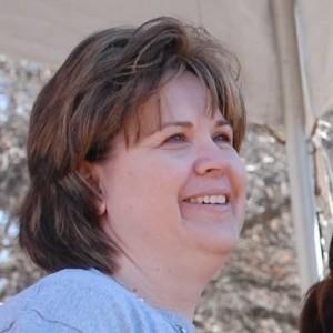 Jane T
