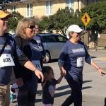Austin Walk 16