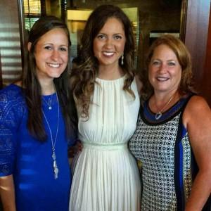 Jess, Sis, Mom_ Meagan Stass