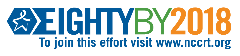 eightyby2018_horiz_text-01
