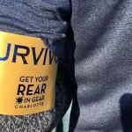 survivor armband