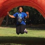 Get Your Rear in Gear Orlando Event Director Ashley Johnson