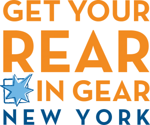 NEW_YORK_GetYourRearInGear_LOGO