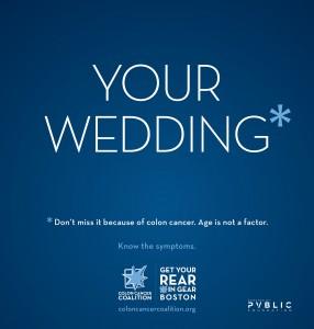 Your Wedding Art