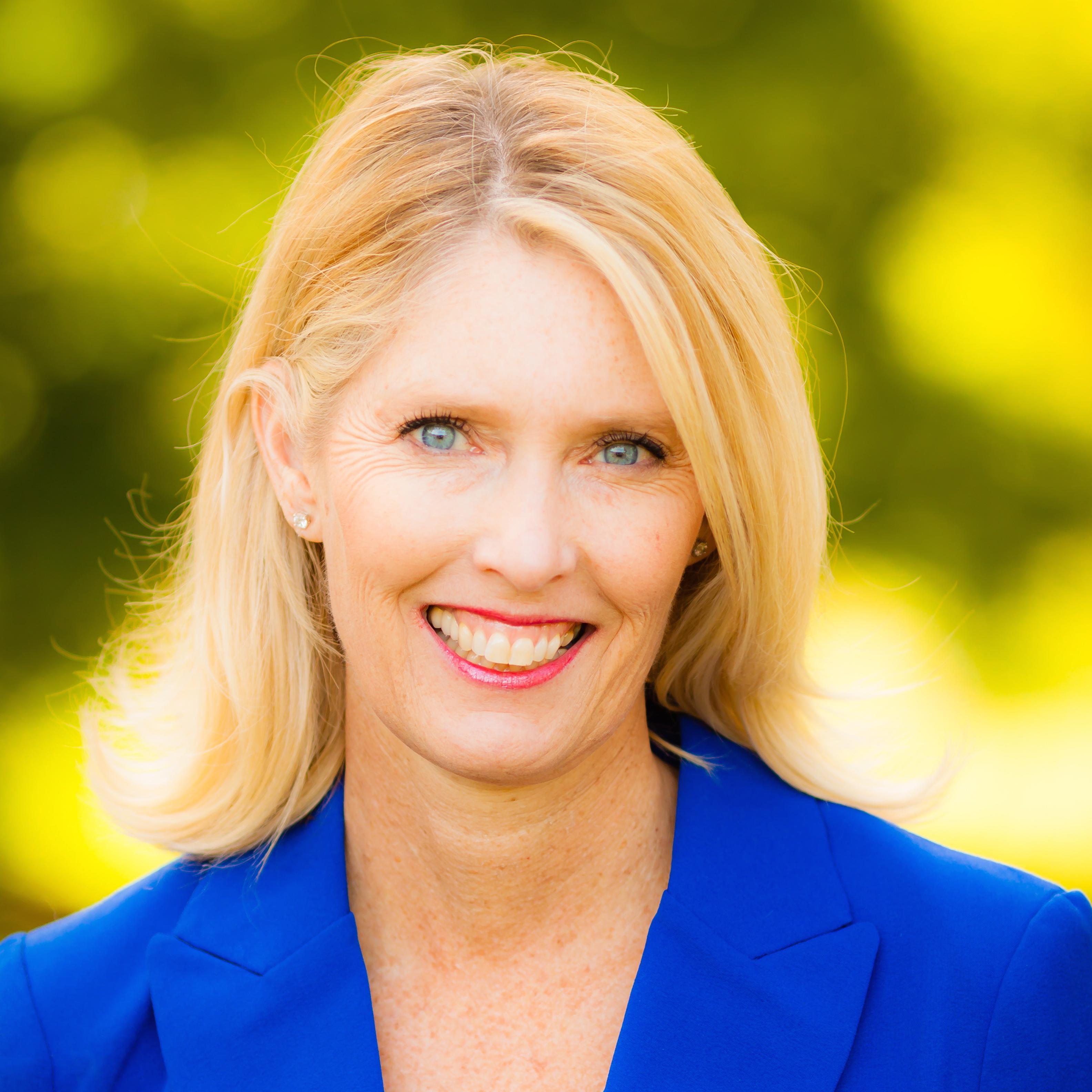 Anita Mitchell Isler Seattle Wa Colon Cancer Coalition