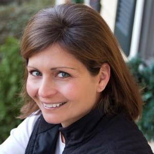 Sue Falco