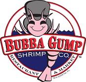 Bubba Gump Shrimp Co thumb