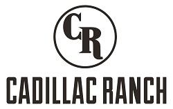 Cadillac Ranch web