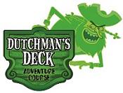 Dutchmans-Deck-sm
