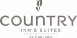 LOGO Country Inn and Suites