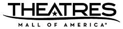 MOA-Theatre_logo_sm