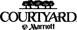 Marriott_Courtyard_logo.sm